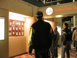 Fans in the hall of fame (1)